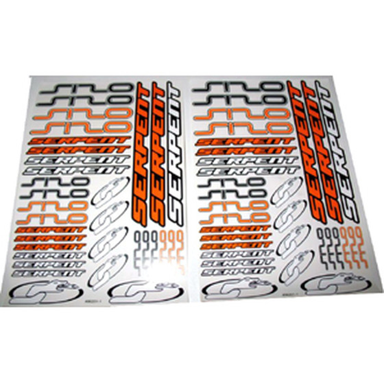 Decal sheets S120L (2)