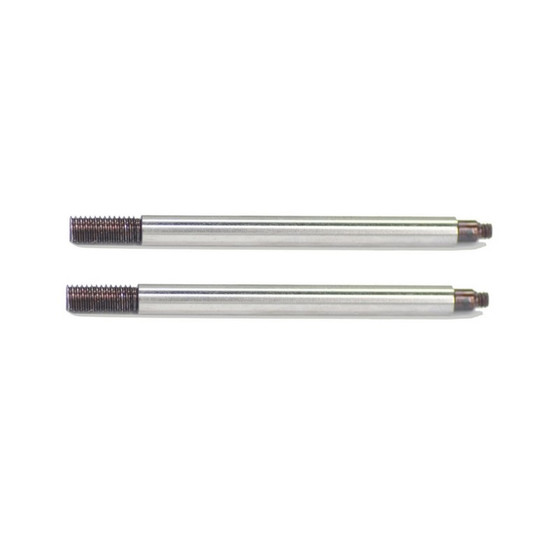 Shock shaft fr (2) SRX2