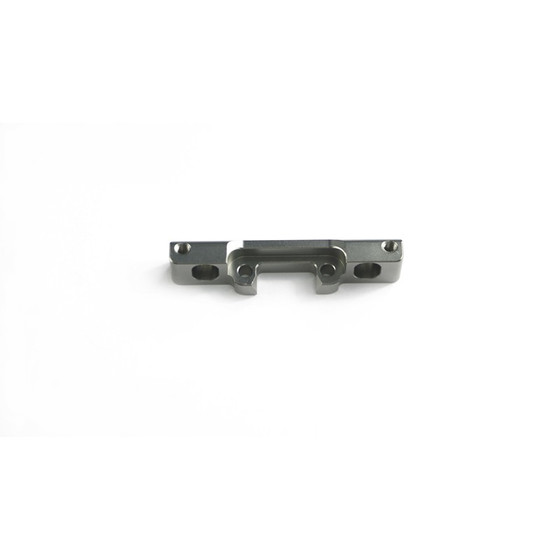 Suspension bracket rr fr SRX2 MH