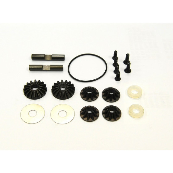 Geardiff revisionset