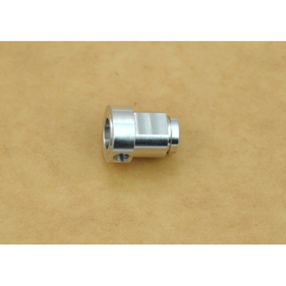 Pulley adaptor 19T