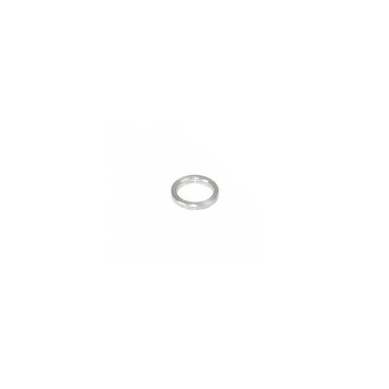 Centax II  bearing spacer 5x7