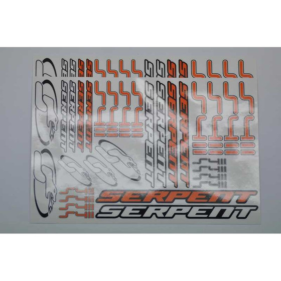 Decalsheet S411 black-white (2)