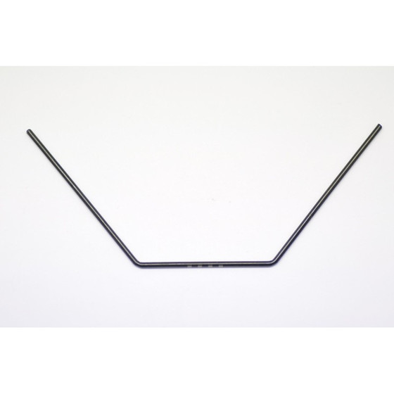 Antirollbar 1.8mm rear